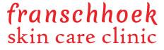Franschhoek Skin Care Clinic